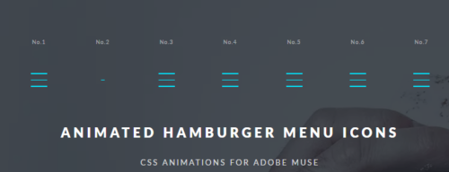 animated_hamburger_menu_icons_muse_widget