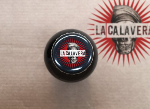high_resolution_shoot_beer_cap_mockup