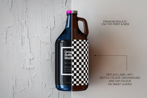 growler_beer_bottle_mock_up