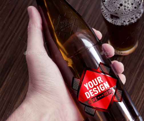 grapulo_s_beer_bottle_mockup