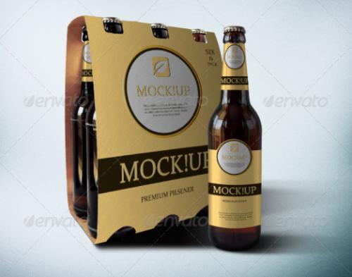 pack_beer_mockup