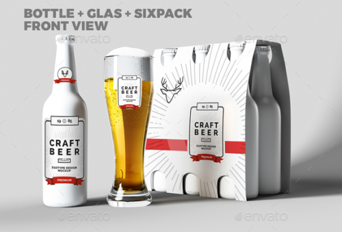 white_bottle_beer_mockups