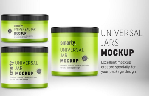 universal_jar_mockups