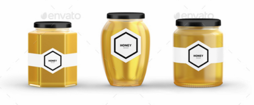 honey_jar_mockup