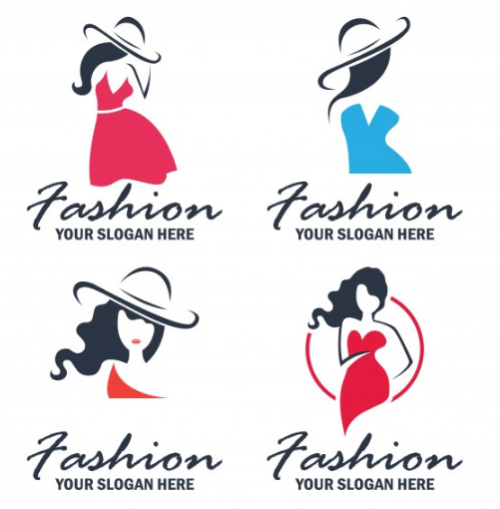set_of_fashion_and_beauty_logo_and_emblem_collection