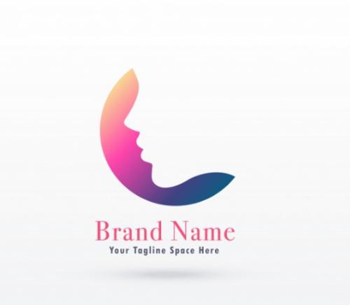 feminism_logo_concept