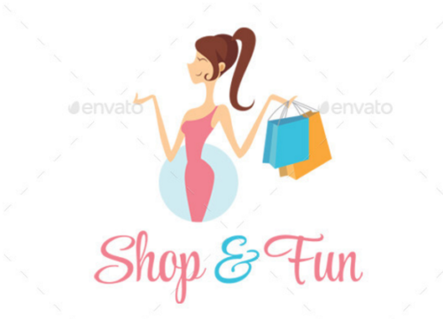 shop_fun_feminine_logo