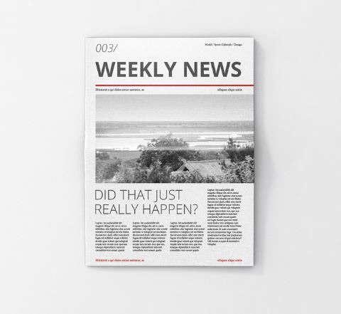 newspaper_mockup_free