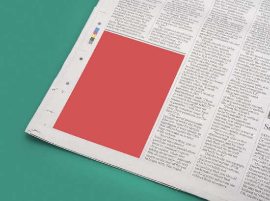 newspaper_ad_mockup_sample