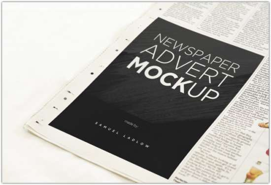 6_newspaper_advert_mockups