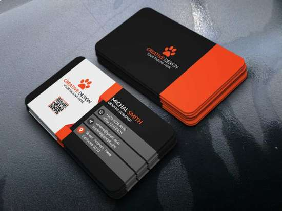 business_card_design_free