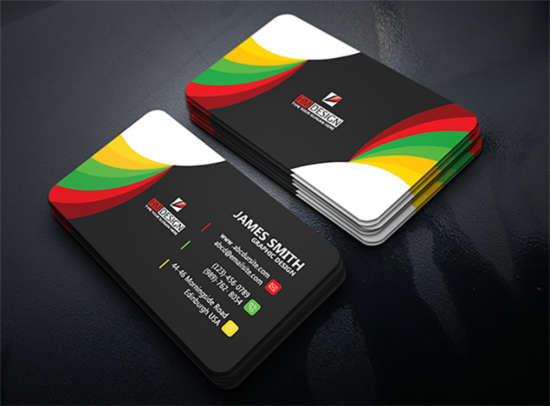 corporate_business_card