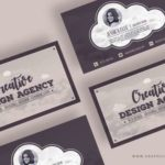 30+Best & Free Business Card Templates (2017 Edition)