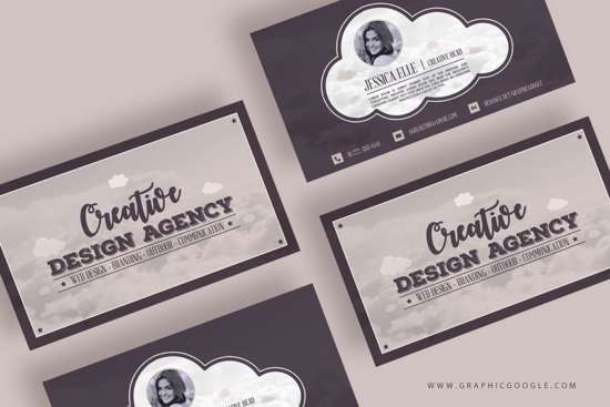 free_creative_nature_artists_business_card_design_template