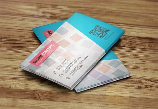 free_colorful_business_card_template
