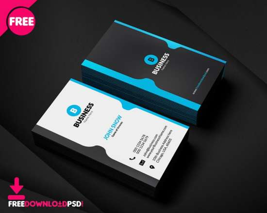 development_creative_business_card