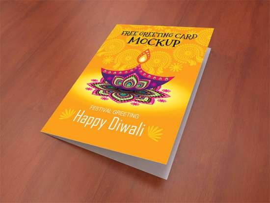 greeting_card_mockup_template