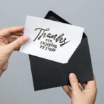 15+ Beautiful & Free Greeting Card Mockup