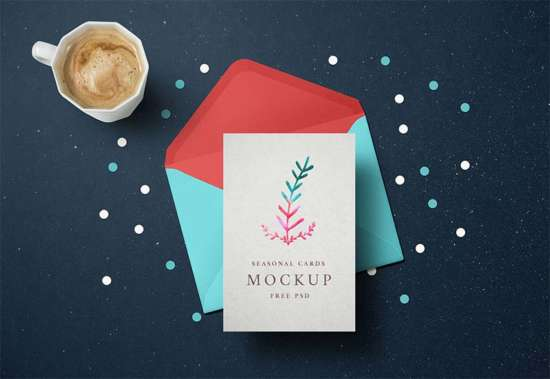 holiday_greeting_card_mockup