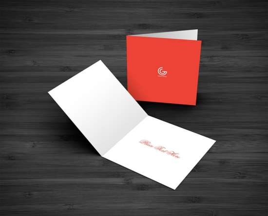 greetings_card_mockup