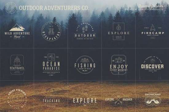 150_outdoor_adventurers_logos