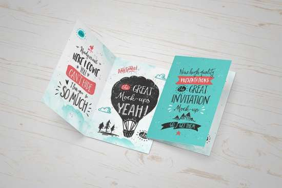 invitation_greeting_card_mockup
