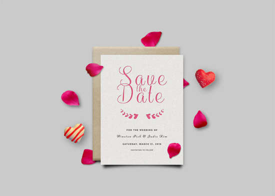 invitation_card_mockup