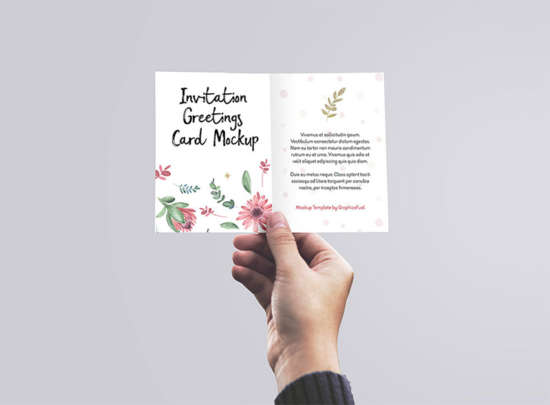 greeting_card_in_hand_mockup