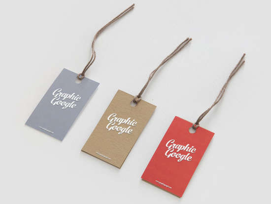 label_hang_tag_mockup