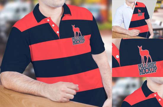 polo_shirt_mockup