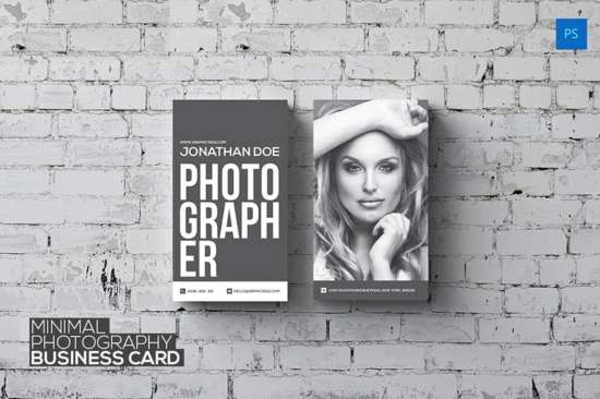 free_modern_black_business_card_template_design
