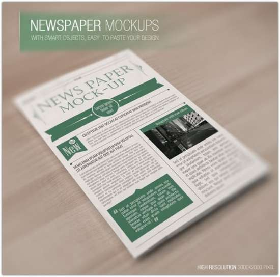 newspaper_mock_up_free_#_2