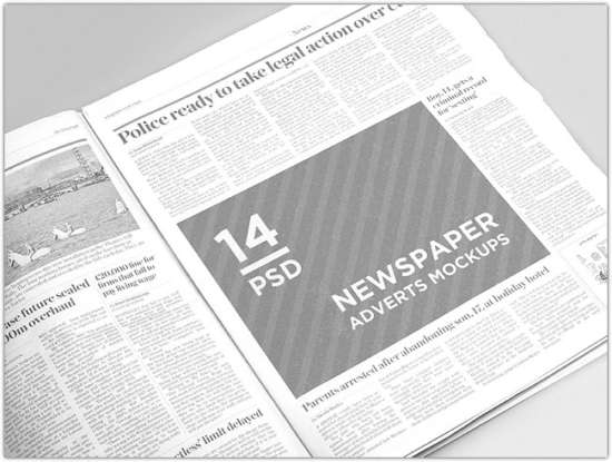 newspaper_adverts_mockups_#_2