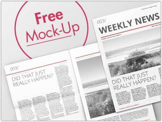 newspaper_mock_up_free