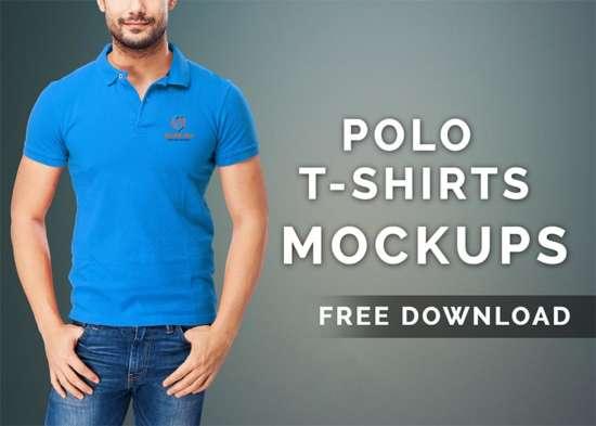 polo_tshirt_mockups