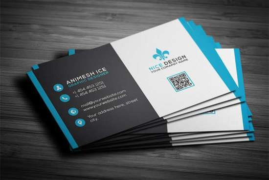 simple_business_card_free_download