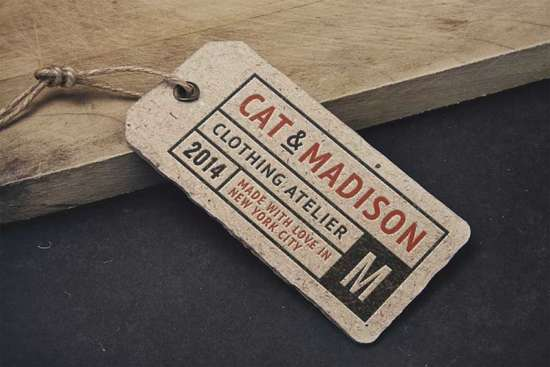 vintage_label_tag_mockup