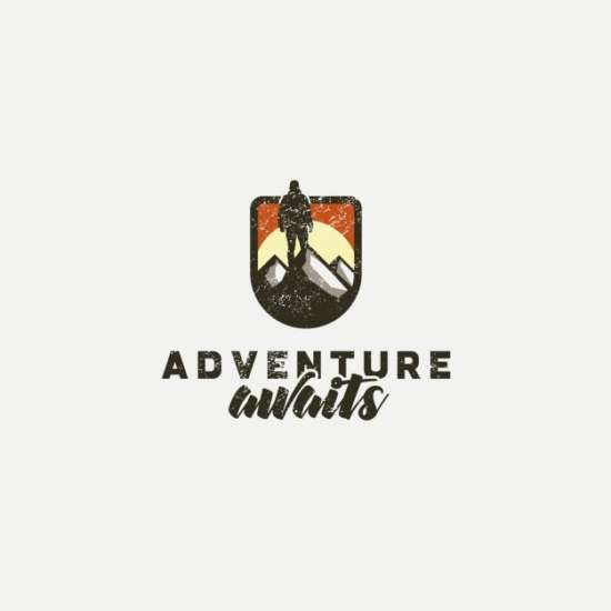 adventure_logo_design