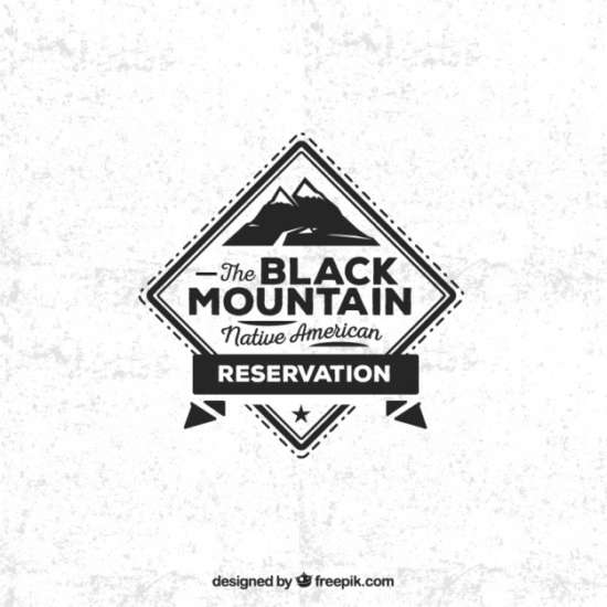 black_mountain_badge