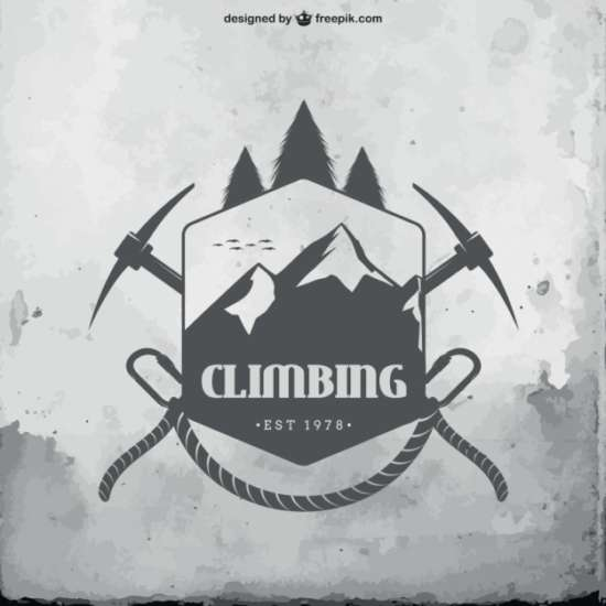 40+ Free Adventure Logo Design & Templates | Ginva