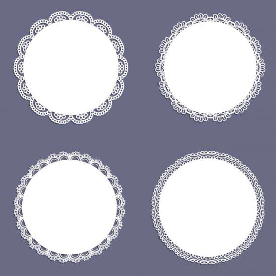collection_of_lace_styled_circular_backgrounds