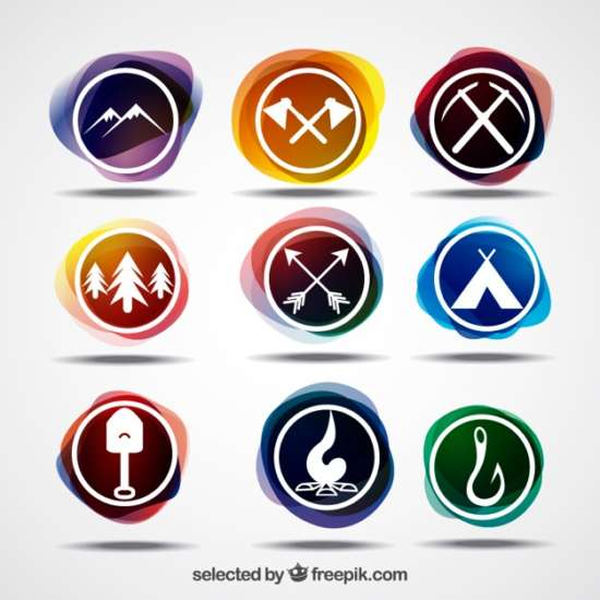 colorful_adventure_logos