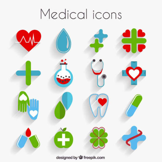 cute_medical_icons