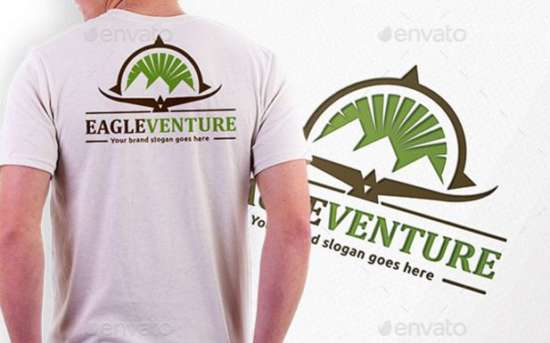 eagle_adventure_logo