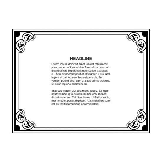 elegant_free_vintage_frame