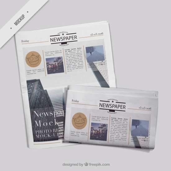 folded_newspaper_with_cover_newspaper