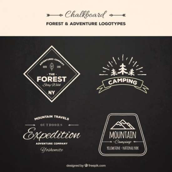 hand_drawn_vintage_logos_expedition
