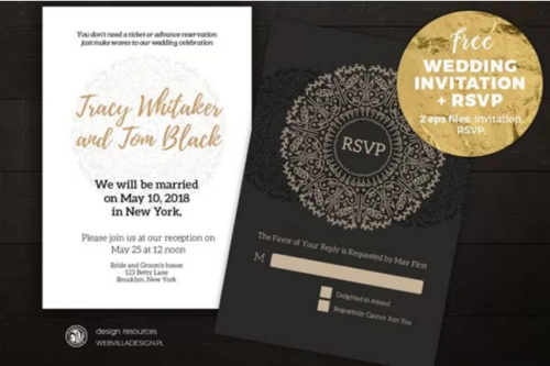 wedding_invitation_psd_template_by_webvilla_design