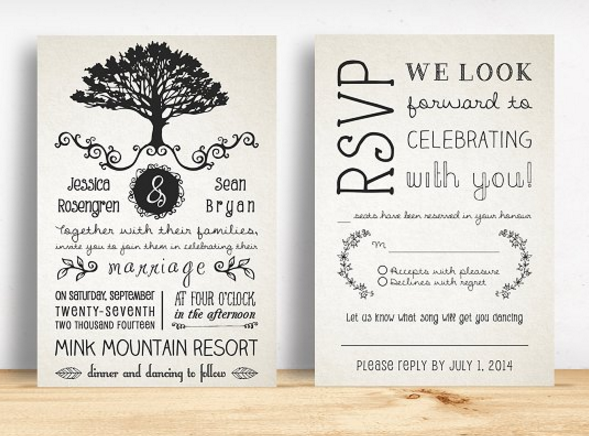 rustic_wedding_invitation_pack