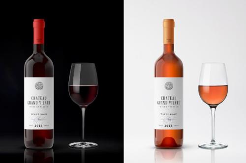 clean_photorealistic_wine_packaging_mockups